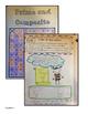 Interactive Notebook - 5th Grade Math - Texas Standards