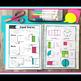 Math Interactive Notebook 2nd Grade Geometry