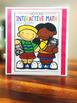 Math No Prep Interactive Notebook & MORE! 1st Gr. Unit 5 Subtraction Strategies