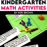 Math Intervention Bundle
