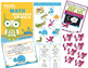 Math Intervention Problem Solving Strategies Site License