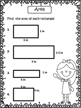 Math Intervention Substitute Plans Grades 3 and 4