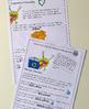 Maths Project Growing Bundle AUS UK