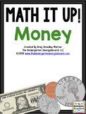 Math It Up! Money