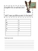 Math Journal 3rd Grade Part 2 CCSS aligned Extended Responses