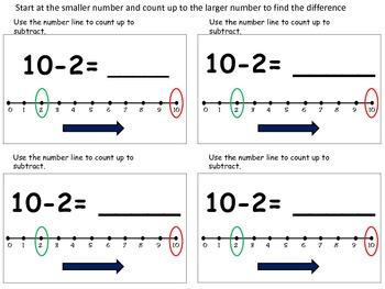Math Journal Problems Set 3 (Based on Singapore Math)