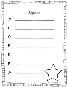 writing prompts for 4th grade common core Ch 9 language arts games for 4th 5th grade journal prompts common core writing prompts for 5th grade next lesson 5th grade opinion.
