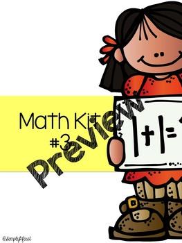 Math Kits