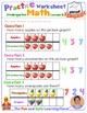 Math LESSON 16 ~ VIDEO & PRINTOUT ~ Basic Graphs