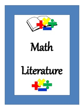 "Math Literature: ""Arithmetic"" by Carl Sandburg"
