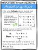 Math Logic Puzzles | Multiplication Challenge Vol. 2 Logic Problems