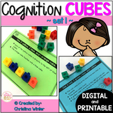 Math Logic Puzzles set 1 - DISTANCE LEARNING