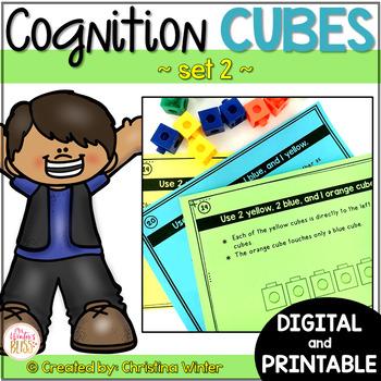 Math Logic Puzzles set 2
