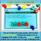Math Logic Puzzles set 3