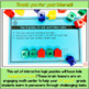 Math Logic Puzzles set 3 and 4 Bundle - DISTANCE LEARNING