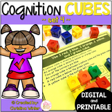 Math Logic Puzzles set 4