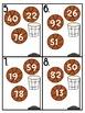 Math Madness: Basketball Themed Math Centers