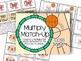 Math Madness: Multiply Match-Up