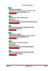 Math Makes Sense 7 WNCP Edition - Unit 7: Data Analysis -