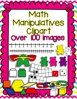 original 773251 1 - Math Manipulatives For Kindergarten