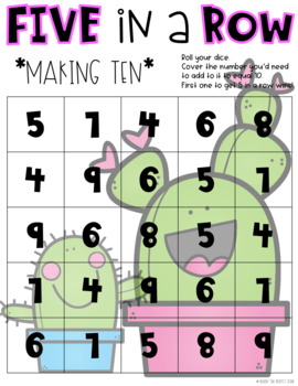 Math Masters: Eureka Math Module 1 (2nd grade) Practice Pages