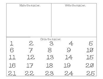 Math Mat