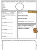 Math Mat Review Activity:  ANY Girl Scout Cookies   FREE