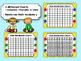 Math Mats: Hundreds Charts