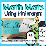 Math Mats [Winter]