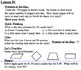 Math Meeting/Morning Work SMART Board Files for the Whole Year (EDITABLE)