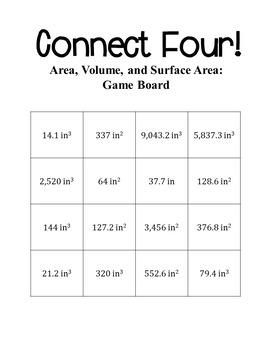 Math Mega Bundle (8th Grade Math)