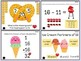 "Digital Math Center: Click and ""Chews"" Grade 2.OA.B.2"