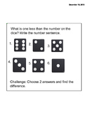 Math Message Week 7