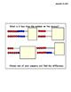 Math Message Week 8