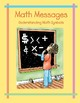 Math Messages (Understanding Math Symbols)