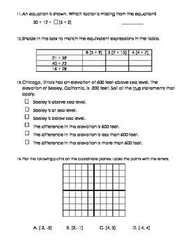 Math Midterm