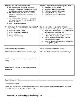 Math Midterm Progress Report