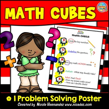 solve math problems with steps Learn how to reduce stress and anxiety by implementing a step by step approach to solve almost any math word problem.