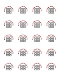 Math Model Drawing BOOMdot - For teachers who use model drawing