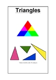 Math Modelling Book Title Pages