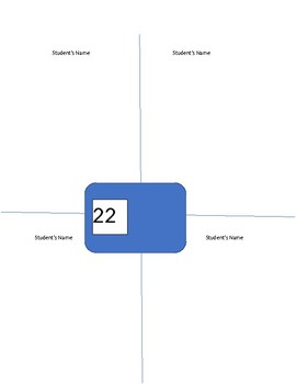 Math, Module 5, Lesson 12