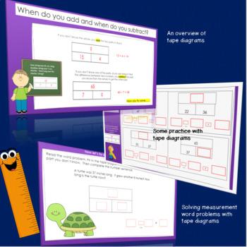 Math Module Homework Answers