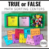 Eureka Math Centers