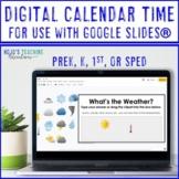 Digital Morning Meeting | Virtual Morning Meeting | Virtua