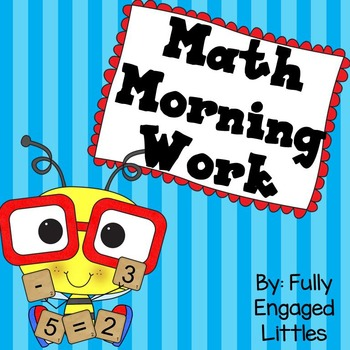 Math Worksheets- tally marks, addition, odd or even, place value, graphs