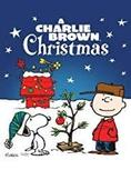 Math Movie Quest: A Charlie Brown Christmas