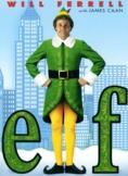 Math Movie Quest: ELF