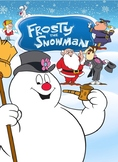 Math Movie Quest - Frosty the Snowman