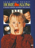 Math Movie Quest -  Home Alone