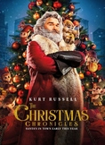 Math Movie Quest: The Christmas Chronicles